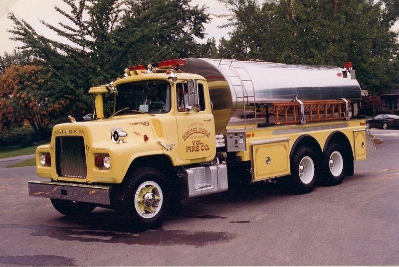 Tanker 43